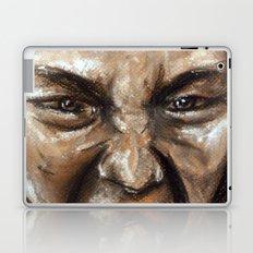 Scream #9 Laptop & iPad Skin