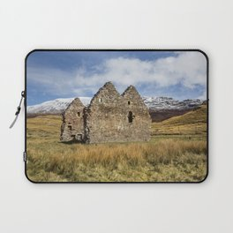 Calda House Laptop Sleeve