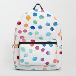 Singularity #society6 #decor #buyart Backpack