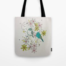 I Am Happy That You Are Happier Than Me Tote Bag