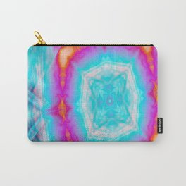 Altered Perceptions 4 Carry-All Pouch