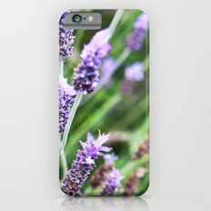 TOUCH iPhone 6s Slim Case