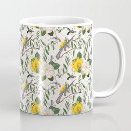 Trigger Happy Coffee Mug
