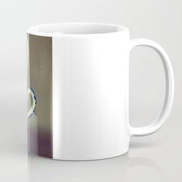 Stacked Cups Coffee Mug