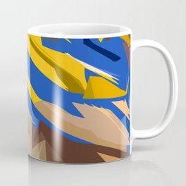 One Percent Coffee Mug