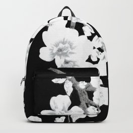 Apple Blossoms Backpack