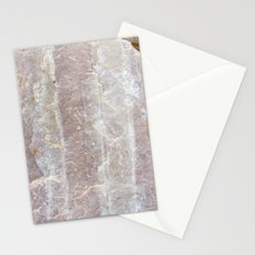 Sioux Falls Rocks #3 Stationery Cards