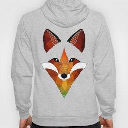 Wild Fox Hoody