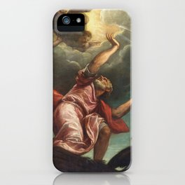 Masterpiece on society6,HOME DECOR,Special Christmas Gifts,iPhone case, iPhone Case