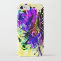 fancy iPhone & iPod Cases featuring Fancy by Art-Motiva