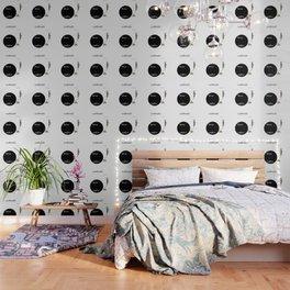 Teens Wallpaper