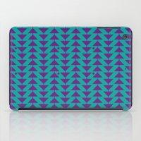arrow iPad Cases featuring Arrow by C Designz