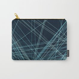 Information Carry-All Pouch