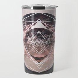 Forma 09 Travel Mug
