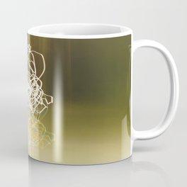 Event 3 Coffee Mug