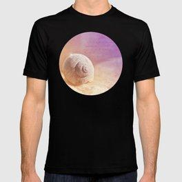 APRICOTÉE T-shirt
