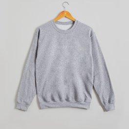 Superfuture Limited Edition Tokyo Tee Crewneck Sweatshirt