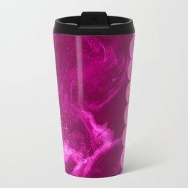Ice Wine Travel Mug
