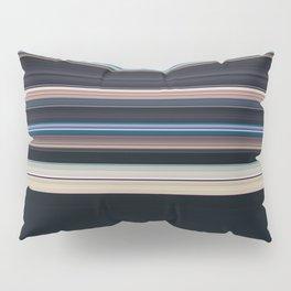 Ballarat Pillow Sham