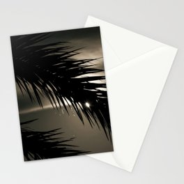 Take a look - nature photography - Stationery Cards