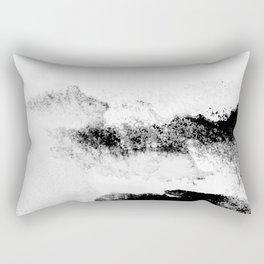 AbstractArt #society6 #decor #buyart Rectangular Pillow