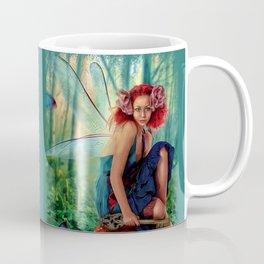 Spring Memories Coffee Mug