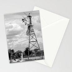 MORIOR // NO. 06 Stationery Cards