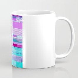 Mapping Coffee Mug