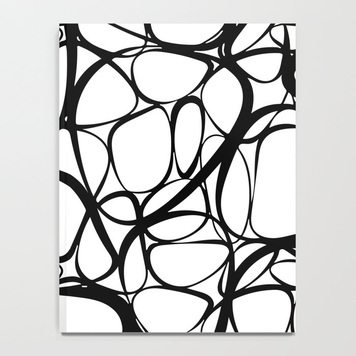 Abstract I Notebook