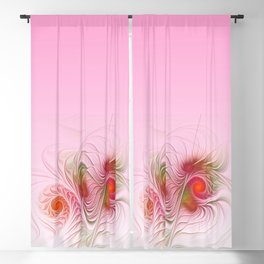 design for curtains and more -3- Blackout Curtain