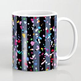 Sunlit Terrazzo Coffee Mug