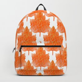 Fruit Of Nature Backpack