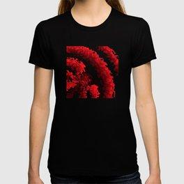 Ardour T-shirt