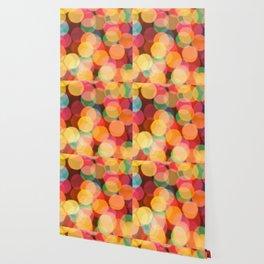 Bokehful Wallpaper