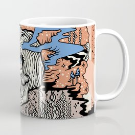 The Lucky Charms Coffee Mug