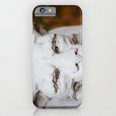 Igor iPhone 6s Slim Case