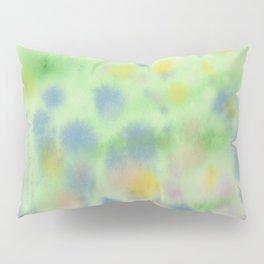 spring field Pillow Sham