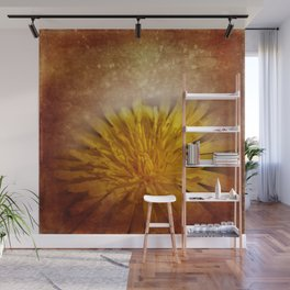 little pleasures of nature -84- Wall Mural