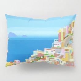 VIDIGAL IN RIO Pillow Sham