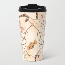 Halloween 03 Travel Mug