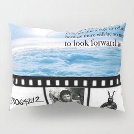 Donnie Darko Pillow Sham