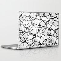 random Laptop & iPad Skins featuring Random by Cr7izbest