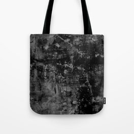 Voices Of The Night No.1t by Kathy Morton Stanion Tote Bag