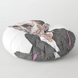 Mode Floor Pillow