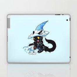 Winter Witchery Laptop & iPad Skin
