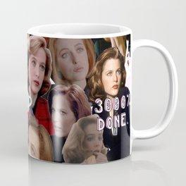 I'm a Medical Doctor! Coffee Mug