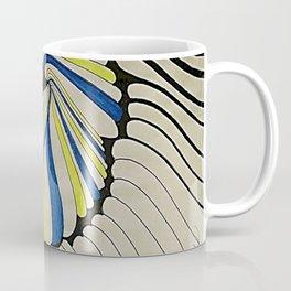 OTOÑO 17 Coffee Mug