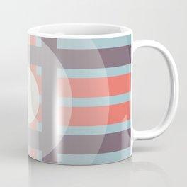 Veteris Coffee Mug