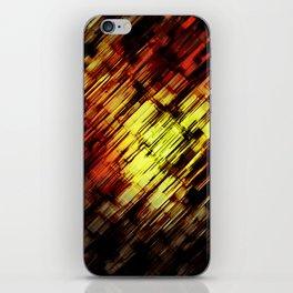 LightWay 2 iPhone Skin