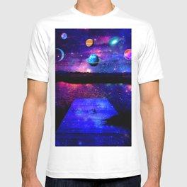 Universe T-shirt